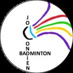 logo badminton jocondien